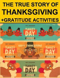 304 best thanksgiving activities images on