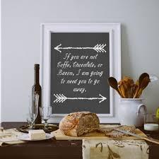 chalkboard kitchen wall ideas chalkboard decorating ideas affordable chalkboard with chalkboard