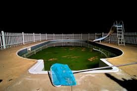 pool cleaning tips pool cleaning tips for extremely dirty pools neptune pool spa
