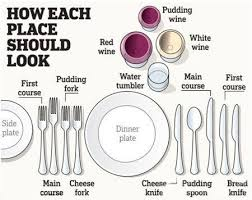 table manners table manners news