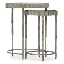 Silver Accent Table Silver Accent Tables Bellacor