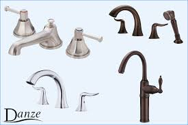 pittsburgh pa faucet doctor superstore faucet repair parts