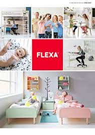 flexa catalogue 2016 2017 en de fr by flexa issuu