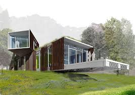 home design competition latest gallery photo
