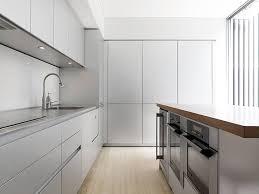 Minimalist Modern Design Elegant Minimalist Kitchen Design With Beautiful Concept Picture