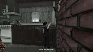 la chambre des morts explications fin steam community guide guide lucius tous les meurtres