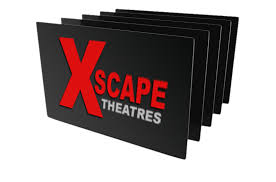 online gift card purchase xscape theaters gift cards