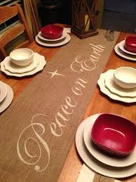 thanksgiving table linens sale thanksgiving table linens napkins