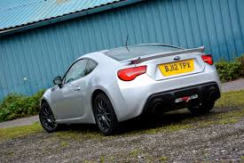 brz subaru silver project brz part 1 u2013 rear lights paul cowland