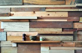 rustic modern inspiration with wood wall panel 2 chd interiors