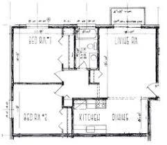 crescent manor waterford mi apartment finder