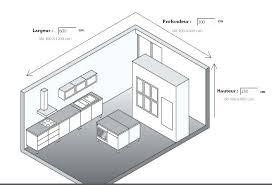 dessiner sa cuisine en ligne dessiner sa cuisine logiciel plan de cuisine en ligne dessiner sa