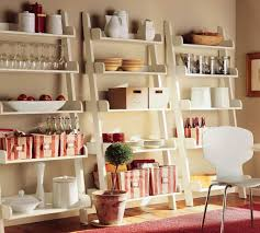 new home decorating cheap house decor ideas
