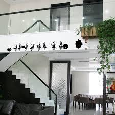 Cute Cheap Home Decor Online Get Cheap Cute Ants Aliexpress Com Alibaba Group