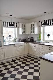 Esszimmerst Le Gemischt Die Besten 25 Grau Ikea Küche Ideen Auf Pinterest Ikea Küche