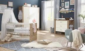 babyzimmer landhaus babyzimmer möbel und ideen zur einrichtung höffner