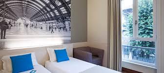 id s aration chambre salon b b hotel sant ambrogio book your hotel room in milan right way