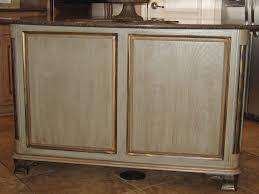 fresh painting kitchen cabinets antique white glaze 6772