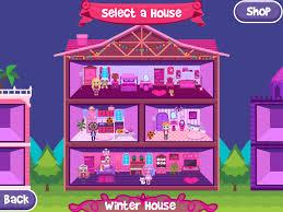 100 download design my home simple garden design virtual