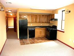 1 bedroom apartment in jersey city 2 bedroom apartments for rent in jersey city iocb info