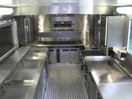 The Dining Room Kerns Street Inwood Wv by Food Truck Design Mobile Food News