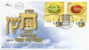 high priest s breastplate the high priest s breastplate part 1 reuven shimon levi