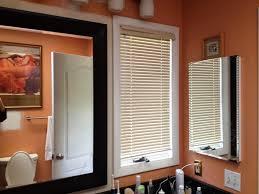 side light mini blinds u2013 awesome house small window blinds