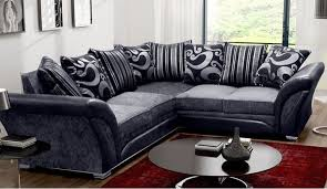 Cheap Armchairs For Sale Uk Corner Sofas U2013 Discount Sofas Cheap Sofas Smart Sofas Uk Mr Sofas