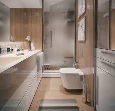 uncategorized bathroom apartment storage ideas navpa2016 small