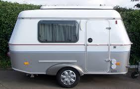 Eriba Puck Awning Welcome To Eriba Shop The Independent Eriba Caravan Supplier U201d