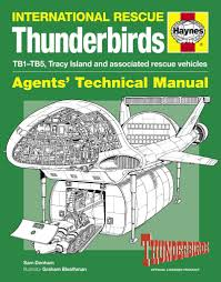 haynes thunderbirds manual haynes manuals u0026dummies pinterest