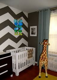1021 best boy or room images on pinterest project nursery