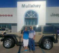 his and hers jeeps mullahey chrysler dodge jeep ram home facebook