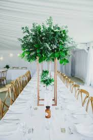 best 25 green centerpieces ideas on pinterest green wedding