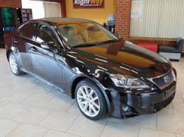 used lexus 250 used lexus is 250 for sale in waterford oh 34 used is 250