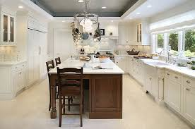 painted kitchen ceiling ideas roselawnlutheran