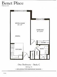 one bedroom one bath house plans house plan luxury 1000 sq ft house plans 1 bedroom 1000 sq ft