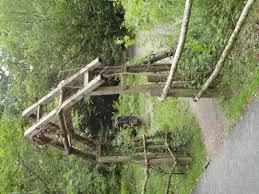 file bryngarw country park woodland garden u0026 green man jpg