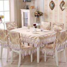 dining room table cloths online get cheap dining room tablecloths aliexpresscom alibaba