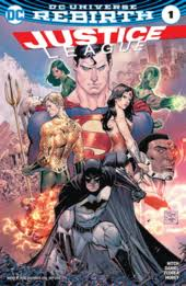 Justice League Upload Wikimedia Org En Thumb 8 83 Justi