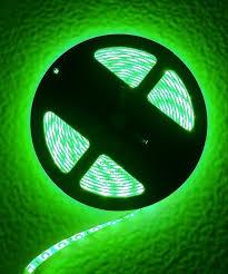 bulk led strip lights string lights fairy lights 116022 bulk 5630 300leds green led strip