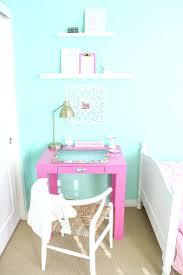 bedroom furniture stores nyc girls pink desk shelves shared bedroom furniture stores nyc