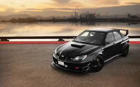 subaru wrx drifting wallpaper mazda rx 8 drift smoke wallpaper 1920x1080 17346
