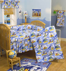 Surfer Crib Bedding Hawaiian Baby Bedding Hawaiian Crib Bedding Tropical Baby Bedding