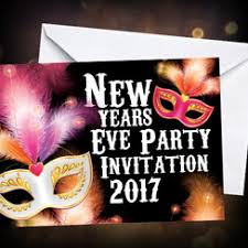 New Years Eve Decorations 2014 Uk by New Year U0027s Eve Party Supplies Party Delights