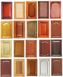 Replacement Oak Cabinet Doors Replace Cabinet Doors Replace Cabinet Doors Ikea Replacing Oak