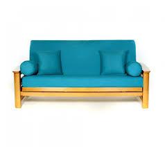 Ikea Sofa Chaise Lounge by Decor Wondrous Futon Slipcover For Comfy Home Furniture Ideas