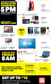 best buy black friday 999 mac deals best buy black friday 2014 ad coupon wizards