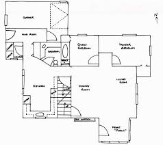 How To Make Floor Plans Using Autocad Escortsea - Autocad for home design