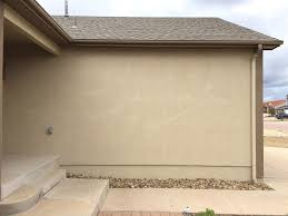 top 10 best san diego ca stucco contractors angie u0027s list